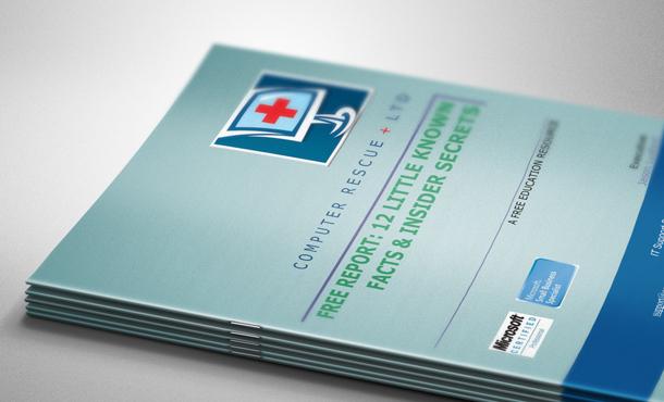 Дизайн каталогов, брошюр, журналов