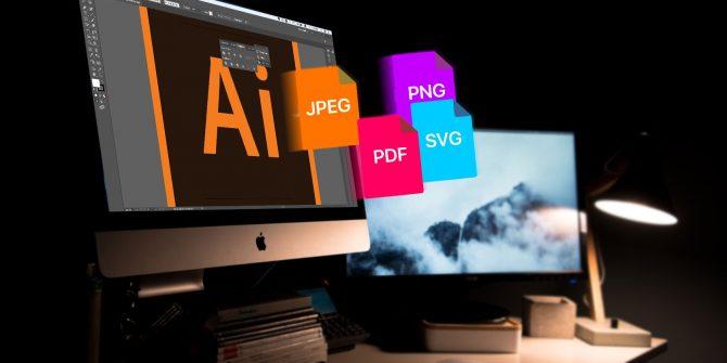 Предлагаем Вам сделать выбор в пользу наших услуг дизайна полиграфии для развития Вашего бизнеса